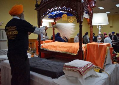 043019_sikhtempleevers_0706