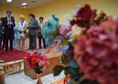 043019_sikhtempleevers_0730