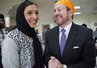 043019_sikhtempleevers_0845