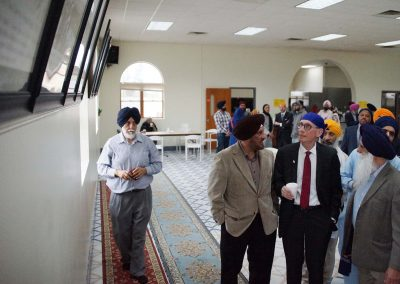043019_sikhtempleevers_0878