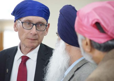 043019_sikhtempleevers_0895x_0885