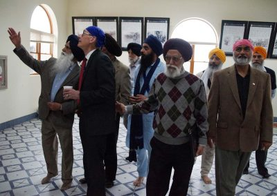 043019_sikhtempleevers_0930