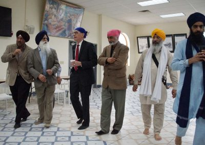 043019_sikhtempleevers_0976