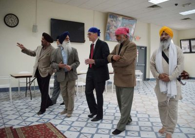 043019_sikhtempleevers_0984
