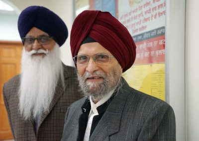 043019_sikhtempleevers_1004