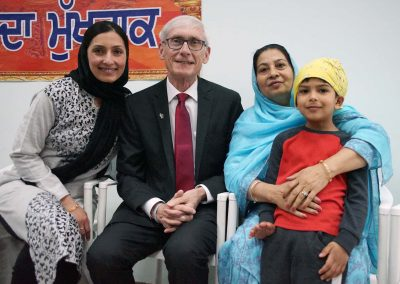 043019_sikhtempleevers_1054