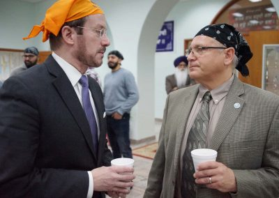 043019_sikhtempleevers_1068