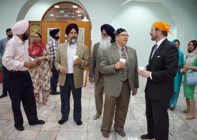043019_sikhtempleevers_1108