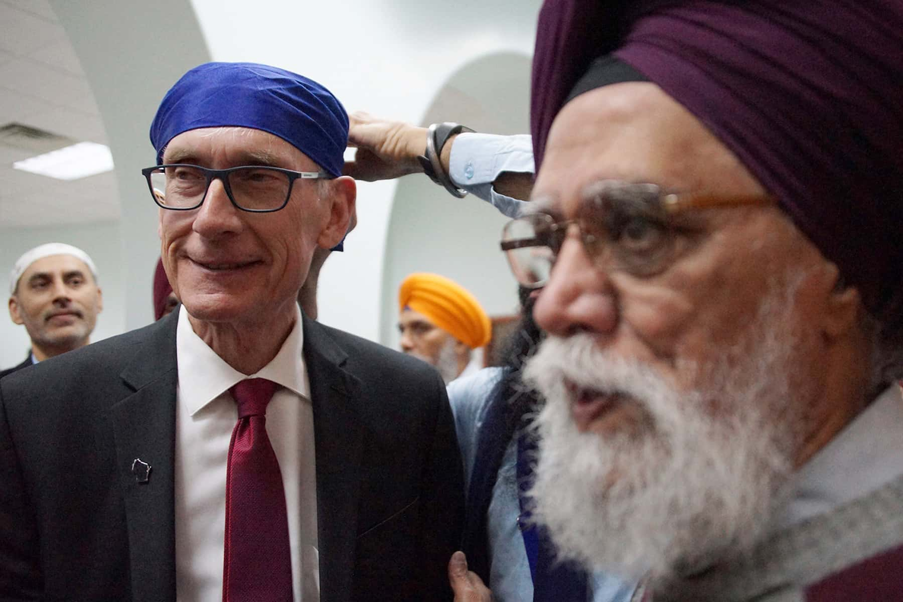 04_043019_sikhtempleevers_0617