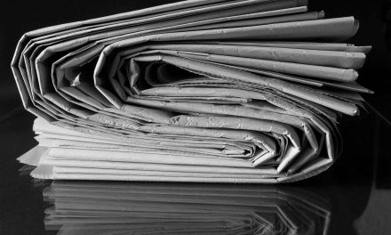 Nonprofit news needs more philanthropic support as journalism suffers from systemic market failure