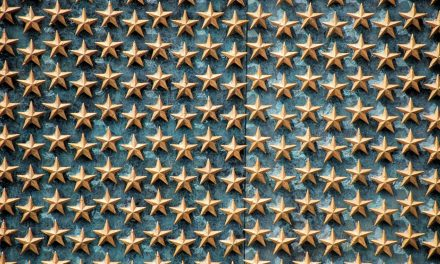 Wisconsin joins national push for Congressional legislation to undo tax hike on Gold Star Families