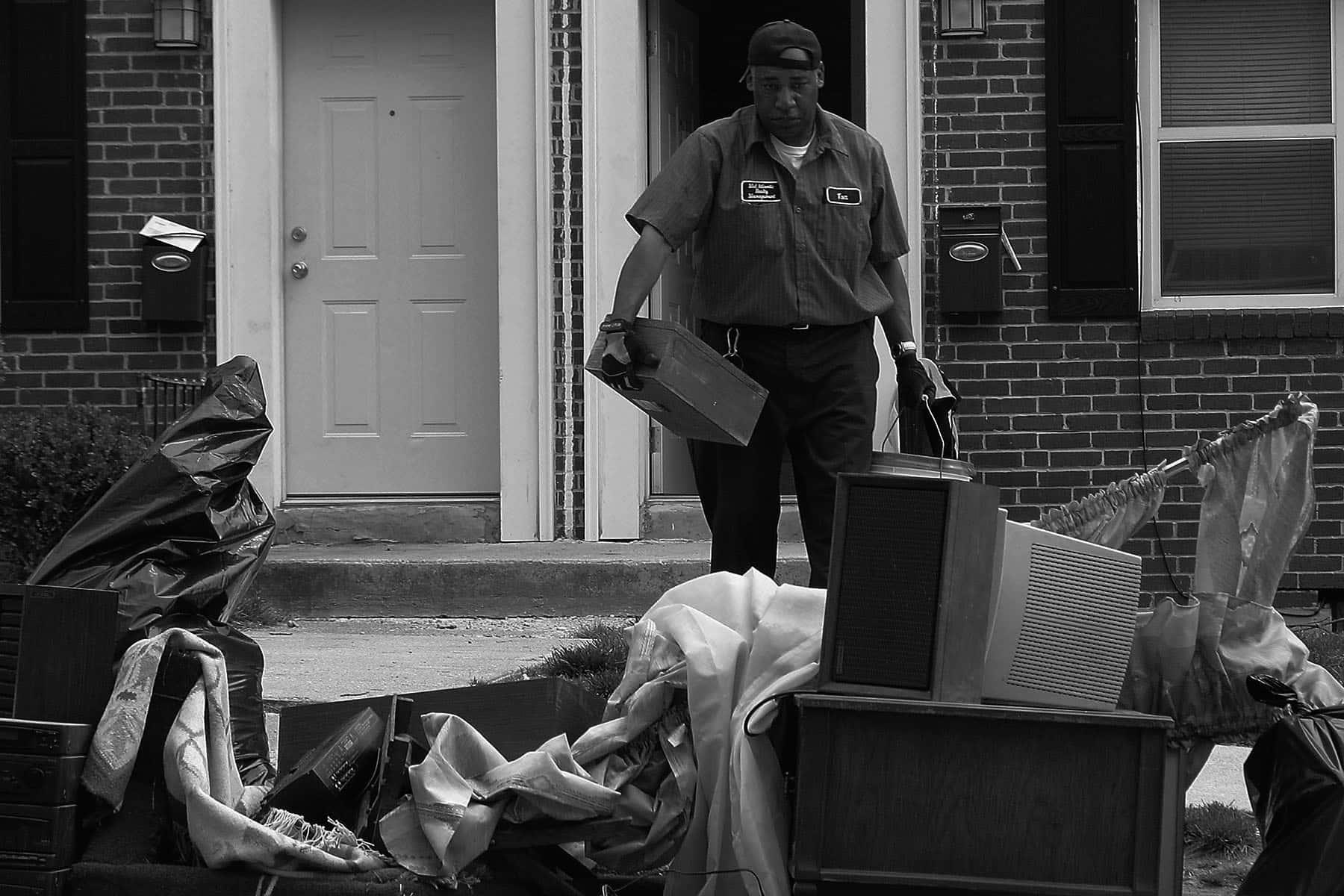 051619_evictedexhibit_09