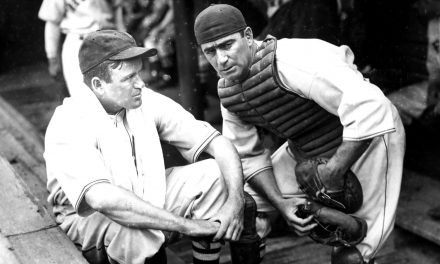 Bud Selig and Aviva Kempner to highlight screening of film about baseball and espionage