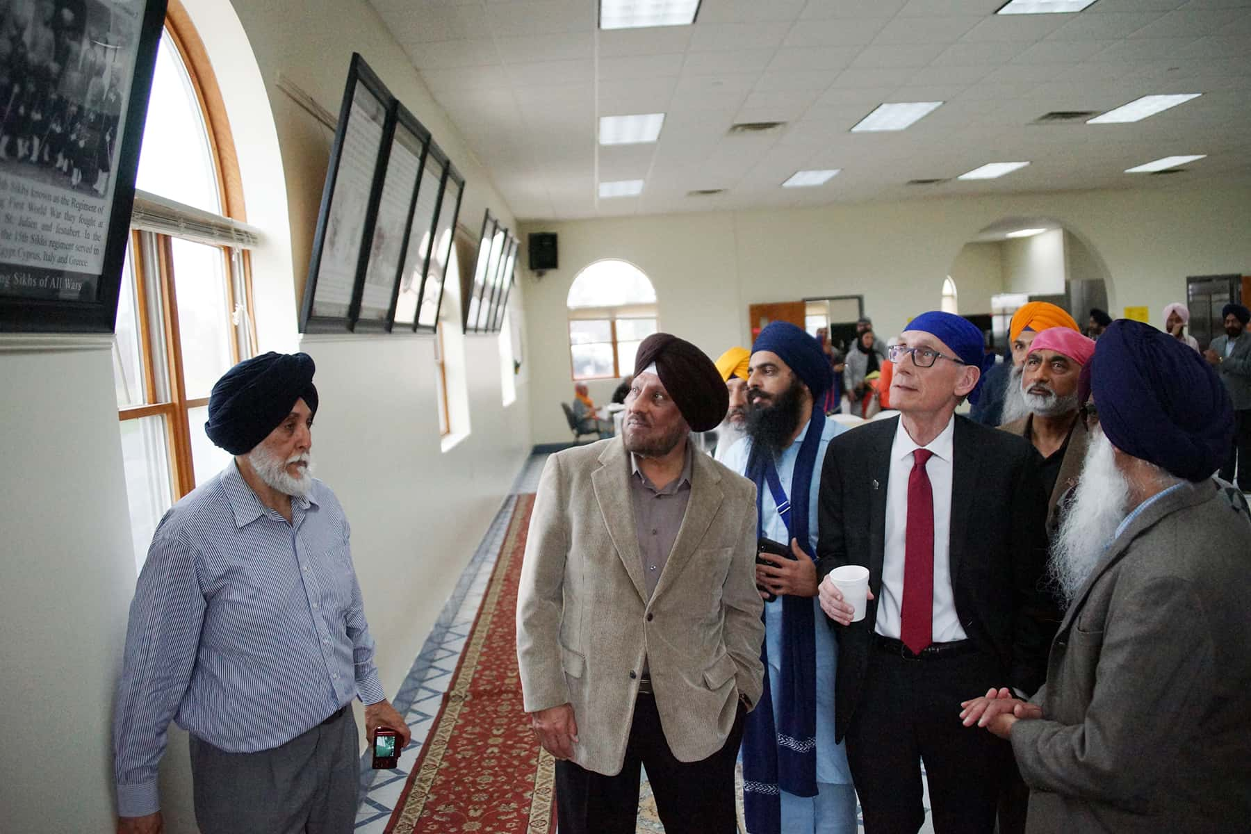 05_043019_sikhtempleevers_0923