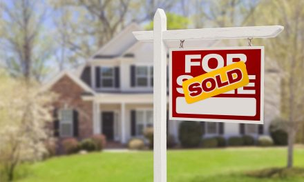 Generational shift continues impacting economic tradition too dependent on soaring housing markets