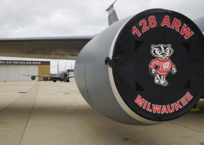 a050919_128airrefuelingwing_2135