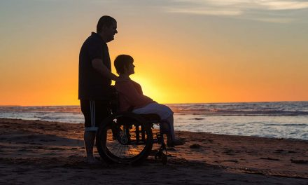 """New plan will """"Ramp Up"""" access to Bradford Beach for people with disabilities"""