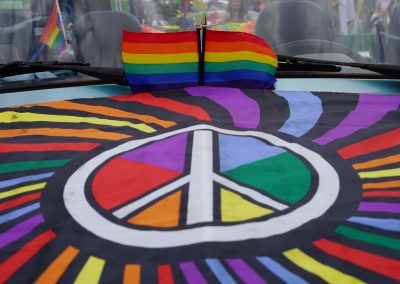 060919_pride2019parade_0041