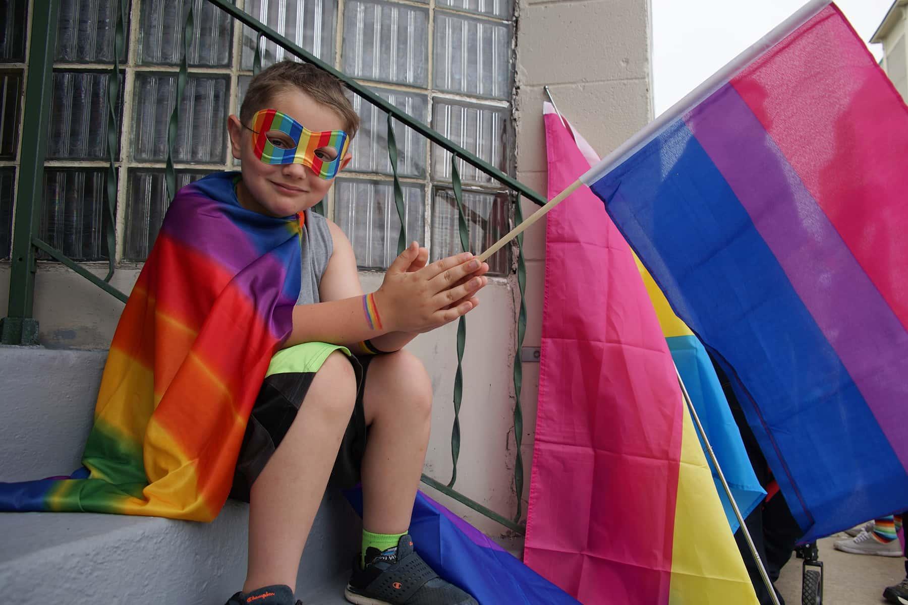 060919_pride2019parade_0120