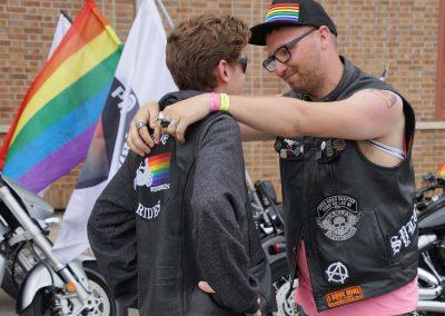 060919_pride2019parade_0292