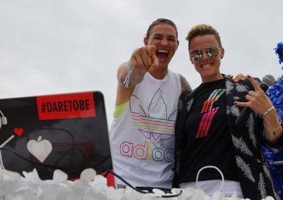 060919_pride2019parade_0351