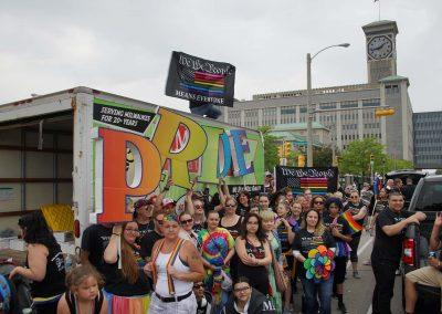 060919_pride2019parade_0547