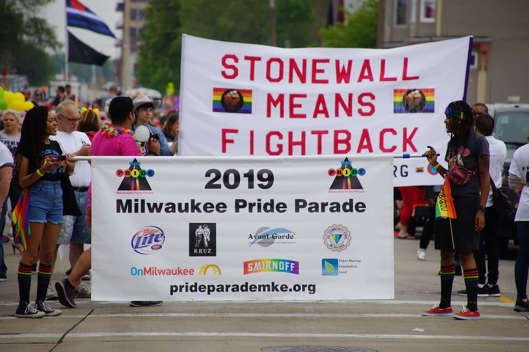 060919_pride2019parade_0616