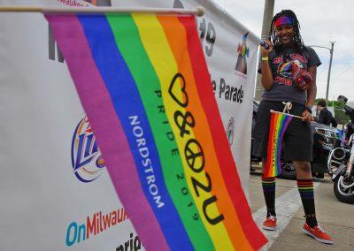 060919_pride2019parade_0659