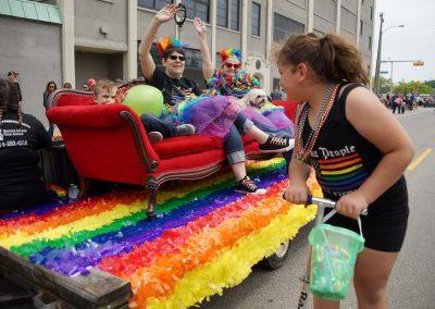 060919_pride2019parade_1110