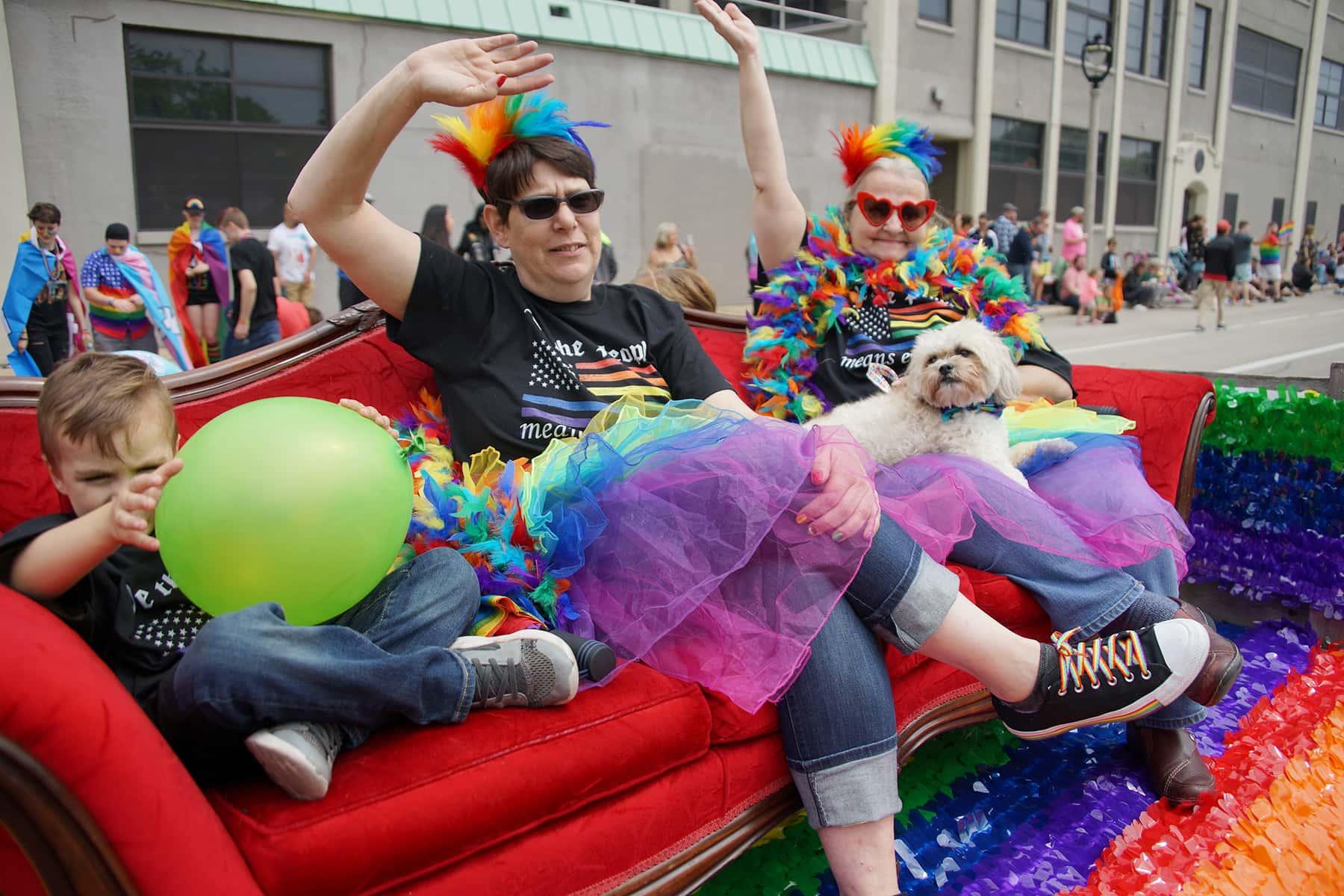 060919_pride2019parade_1122