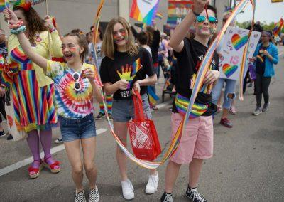 060919_pride2019parade_1204