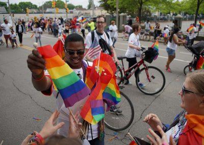 060919_pride2019parade_1300