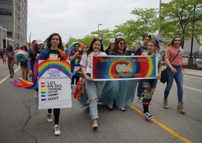 060919_pride2019parade_1544