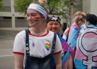 060919_pride2019parade_1562