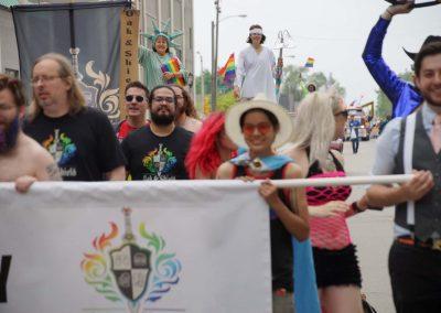 060919_pride2019parade_1643
