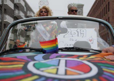 060919_pride2019parade_1918