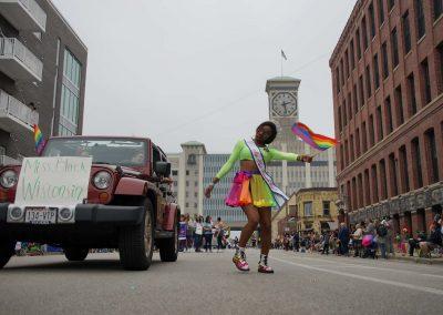 060919_pride2019parade_1979x_1892