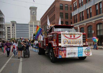 060919_pride2019parade_2009