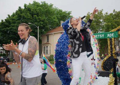 060919_pride2019parade_2121