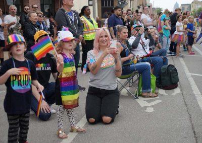 060919_pride2019parade_2202