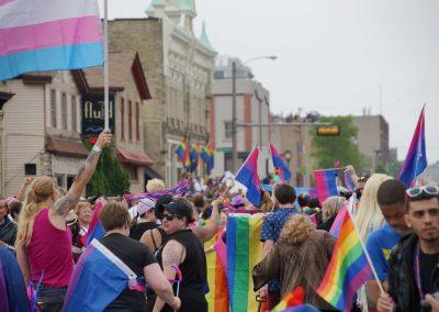 060919_pride2019parade_2445