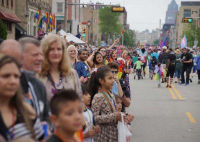 060919_pride2019parade_2510