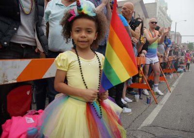 060919_pride2019parade_2593