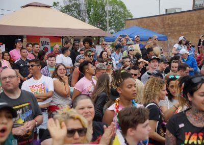 060919_pride2019parade_2632