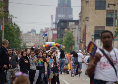 060919_pride2019parade_2697
