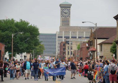 060919_pride2019parade_2710