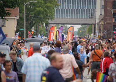 060919_pride2019parade_2722