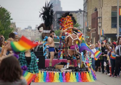 060919_pride2019parade_3083
