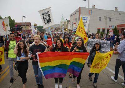 060919_pride2019parade_3176