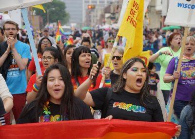060919_pride2019parade_3178
